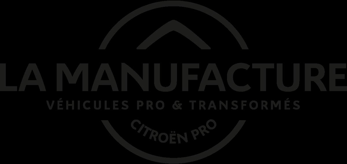 Citroen Business Center logo
